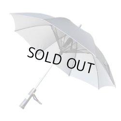画像3: 【7/21日まちかど情報局で放映】扇風機日傘 晴雨兼用 【Mサイズ】