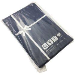画像2: 【送料無料】宅配袋 ギフトバッグ 1200枚入 216×317mm