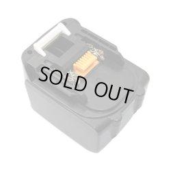画像3: 【送料無料】マキタバッテリー BL1430 保証付き SAMSUNG製セル 14.4V 電池 makita互換