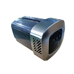 画像1: オラージュx80 Orage X80 専用 バッテリー サイクロン式 コードレスクリーナー用